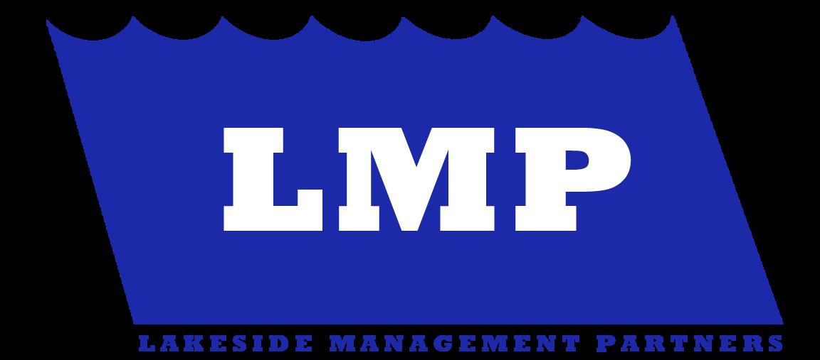 lakeside management Lakeside Management Partners